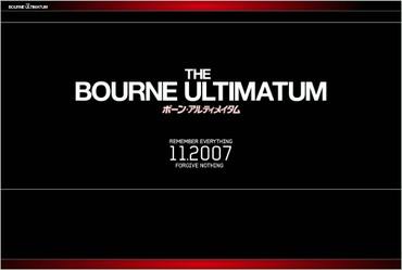 Bourne_ultimatum3