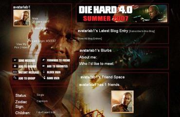 Die_hard_4
