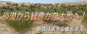 07sabakuhenka2_2