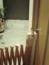 Door2_1