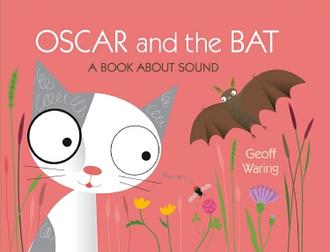 Oscar_bat