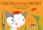 Oscar_cricket_1