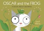 Oscar_frog_1