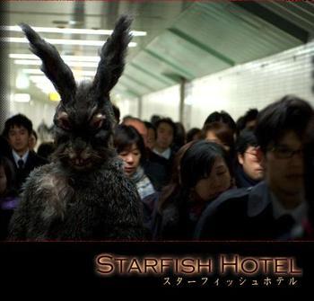 Starfish2_1