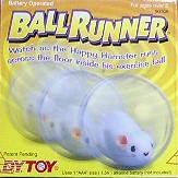 Ball_runner2