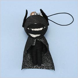 Bat_bat_boy2