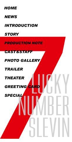 Lucky7_2